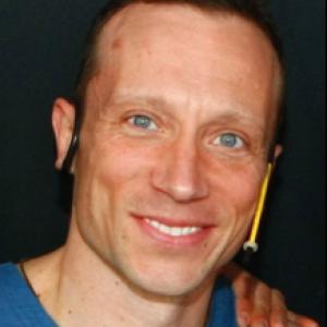 Josef Matthews
