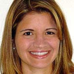 Natalie Digate Muth, MD, MPH, RDN, FAAP