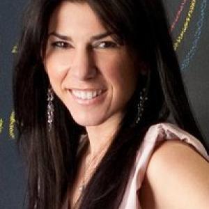Lourdes Castro, MS, MD