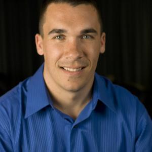 Troy Fontana